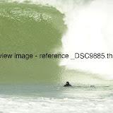_DSC9885.thumb.jpg