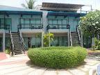 Best Western Premier Maya Koh Lanta Resort