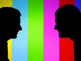 Il caso Grecia-TV blocca la stagione