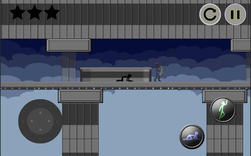 Stickman Parkour Ultimate 1.2 {cheat|hack|gameplay|apk mod|resources generator} 2