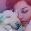 Karin Muriel Adriazola Gonzalez's profile photo