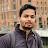 shashank singh avatar image