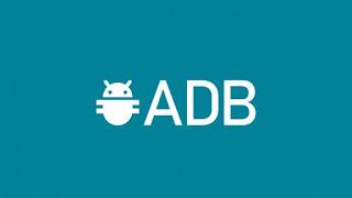 adb-tool