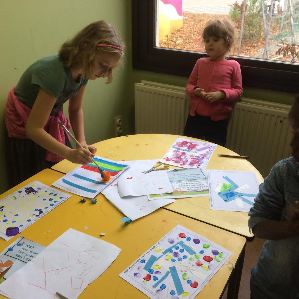 Kunst maken voor het goede doel - IMG_5302.JPG