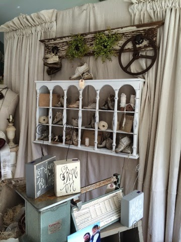 laurievansdesigns country living fair nashville and marburger farms
