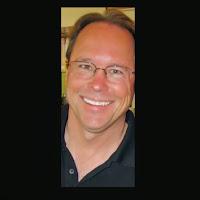 Stan Weber