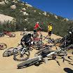 san-juan-trail-IMG_0279.jpg