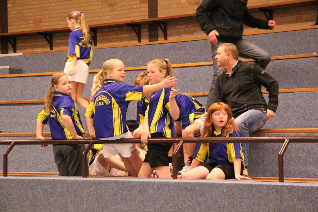 Basisscholen toernooi 2011 - IMG_2161.JPG