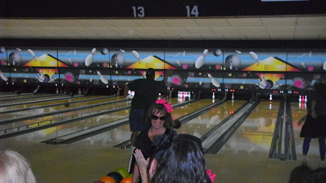 80s Rock and Bowl 2013 Bowl-a-thon Events - DSCF1511.JPG