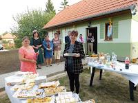 A kálvinista mennyország ünnepe Nemesradnóton (26).JPG