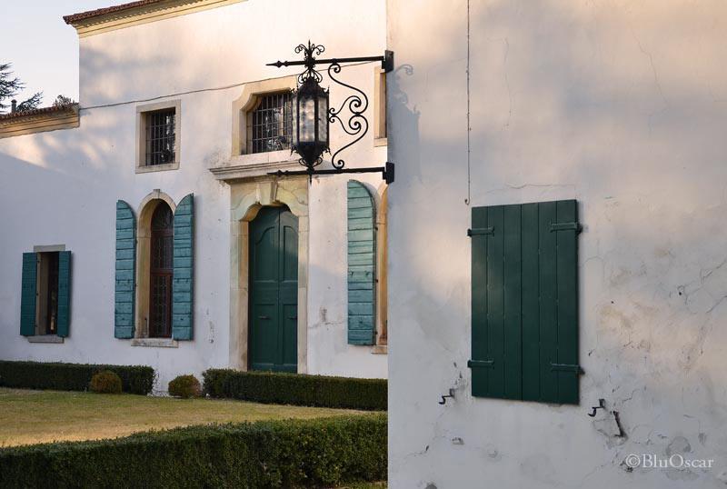 Villa Barchessa Valmarana 40