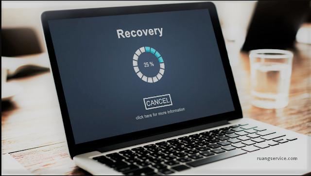 system restore di Windows 10, system restore windows