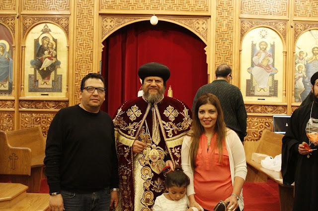His Eminence Metropolitan Serapion - St. Mark - _MG_0655.JPG