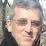 Gabi Broasca's profile photo