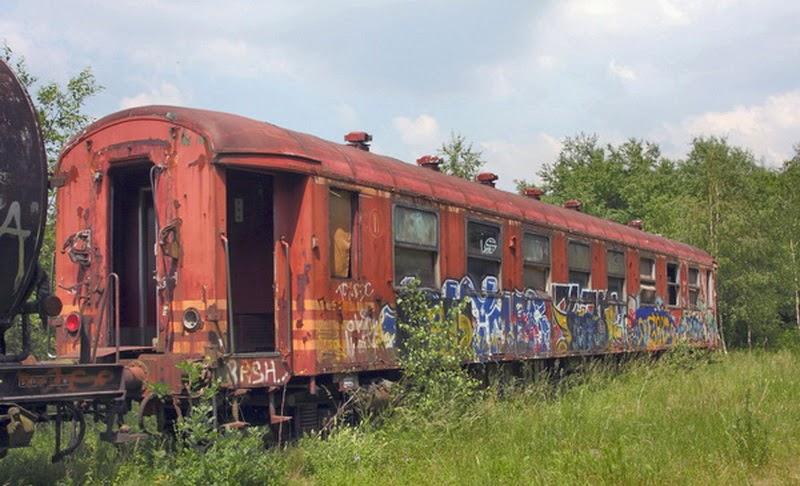 I2 Railtour-hv I 2- R 11911 5188480211-8 Raeren  04.06.11 (verz AV).jpg