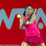 Christina McHale - Prudential Hong Kong Tennis Open 2014 - DSC_4756.jpg
