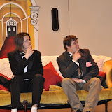 The Importance of being Earnest - DSC_0129.JPG
