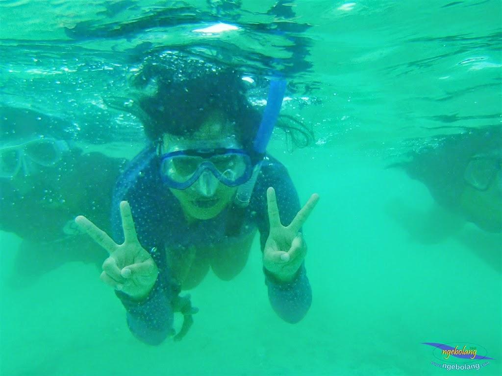 pulau harapan, 1-2 Mei 2015 panasonic  15