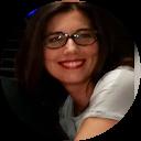 Marta Ponchia