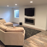 basement-finishing-remodeling-utah4.JPG