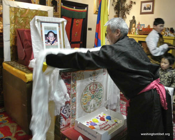 Lhakar/Missing Tibets Panchen Lama Birthday in Seattle, WA - 12-cc%2B0130%2BA72.JPG