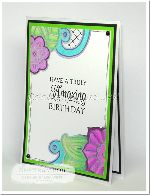 Colourista Foil - Birthday (4)