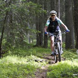 eBike Hagner Alm Tour und Fahrtechnikkurs 21.07.16-9540.jpg