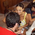 JMJOlivares2011_031.JPG