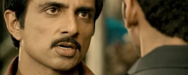 Watch Online Full Hindi Movie Shootout at Wadala (2013) Bollywood Full Movie HD Quality for Free