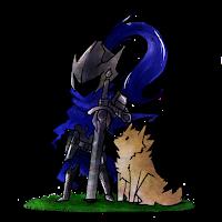 4r70r145 Knight