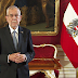 الرئيس النمساوي يهنىء المسيحيين الأرثوذكس بحلول عيد الميلاد المجيد