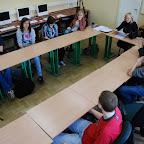 Warsztaty dla uczniów gimnazjum, blok 5 18-05-2012 - DSC_0220.JPG