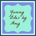 Yummy Bites by Amy