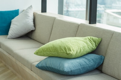 tips + tricks, home, homemaking, home furnishings