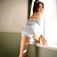 [DGC] No.693 - Ryoko Tanaka 田中涼子 (100p) 28.jpg