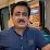 Zakir Hussain's profile photo