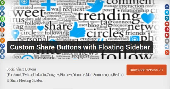 Custom-Share-Buttons-with-Floating-Sidebar