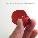 rosas-de-papel-4.jpg