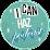 Icanhaz Podcast's profile photo