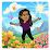 Rosalie Dagler's profile photo