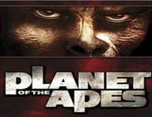 فيلم Planet of the Apes
