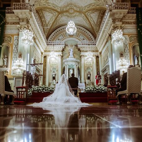 Fotógrafo de bodas Mayra Rodríguez (rodrguez). Foto del 16.02.2018