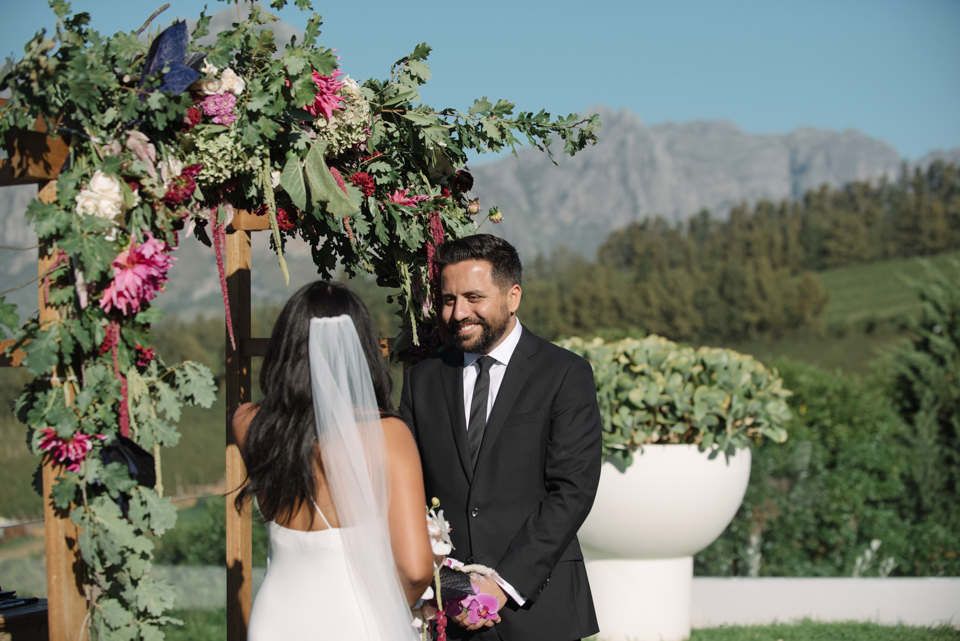Grace and Alfonso wedding Clouds Estate Stellenbosch South Africa shot by dna photographers 421.jpg