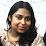 Sima Kumari's profile photo