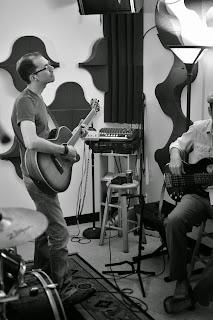 War Radio at Music Garage (10)