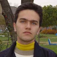 Mehdi Fanai