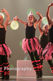 HanBalk Dance2Show 2015-6270.jpg