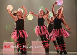 HanBalk Dance2Show 2015-6270.jpg