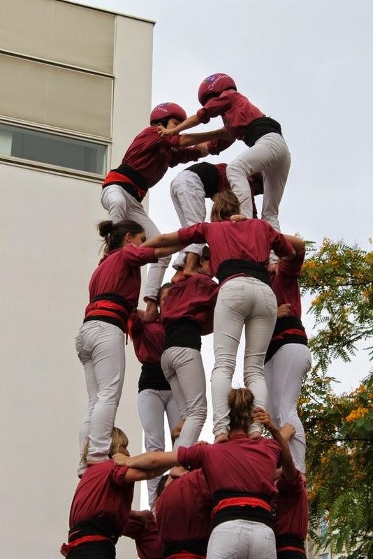 Actuació Fort Pienc (Barcelona) 15-06-14 - IMG_2299.jpg