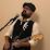 JP Carrascal's profile photo